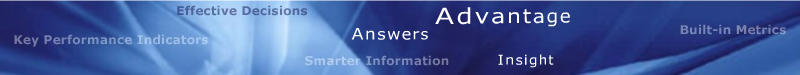 Answers Insight Advantage